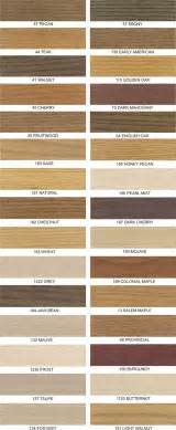 stain colors on pine pine flooring best way stain pine flooring