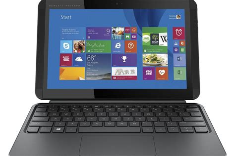 Microsoft Hp microsoft offers up hp pavilion x2 discount for