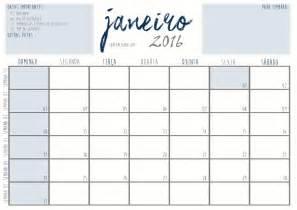 2015 calendar planner template planner para imprimir 2016 calendar template 2016