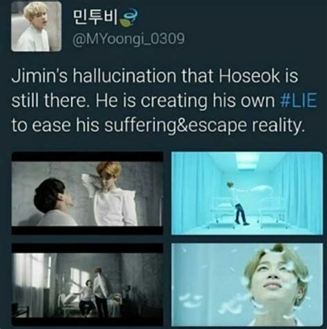 bts theory 1000 images about bts army come to me on pinterest