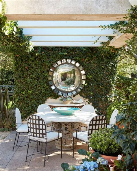 Garden Ideas And Outdoor Living Magazine Best 25 Veranda Magazine Ideas On The Veranda