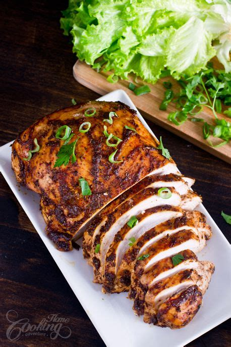 turkey boneless breast roast recipe 25 best ideas about roasted turkey on roast