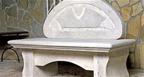 panchine in muratura pavimenti in pietra per esterni roma gt rustici trusco