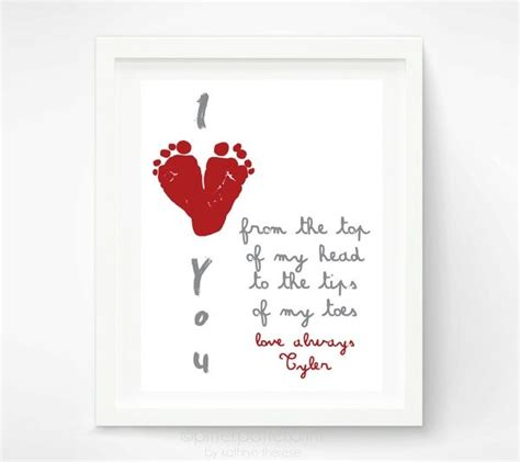 valentines gifts for dads 44 best images about holidays s day on