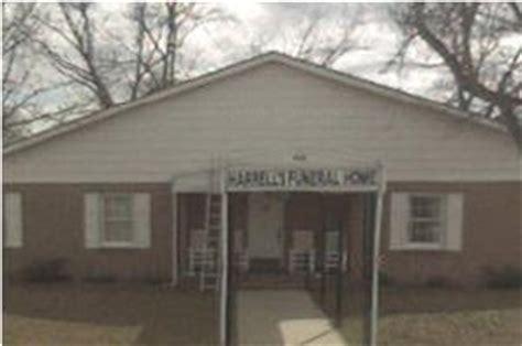 harrell s funeral home douglas ga funeral