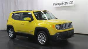 Jeep Current Offers New Chrysler Dodge Jeep Ram Deals And Lease Offers