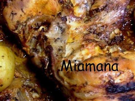 volaille en cuisine recettes de poulet r 244 ti de une d 233 butante en cuisine