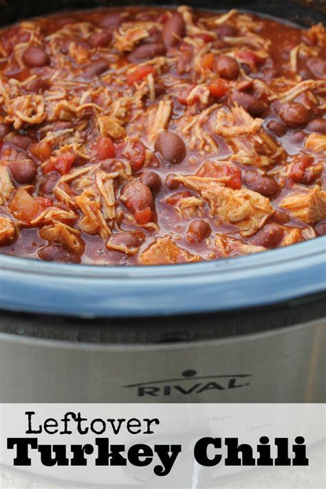 cooker leftover turkey recipes 25 leftover turkey recipes