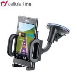 Premium Holder Mobil Universal Mobil Car Holder 4 5 5 7 Inch style universal premium car holder