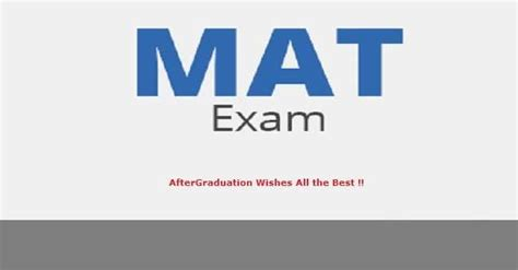 Mat Test For Mba by Top Business Schools For An Mba In Australia Aftergraduation