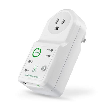 alarma anti robo en hogares de usa y canad 225 mediante la