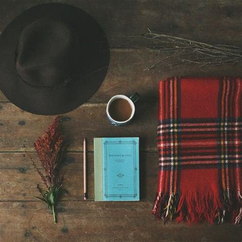 pattern interrupt ideas 1000 ideas about scarf hat on pinterest loom knitting
