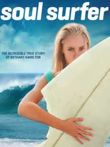 Who Is The Movie The Blind Side About Soul Surfer Bethany Hamilton S Triumphant Return To Surfing