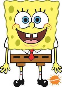 spongebob pitchers who s going to nickfest