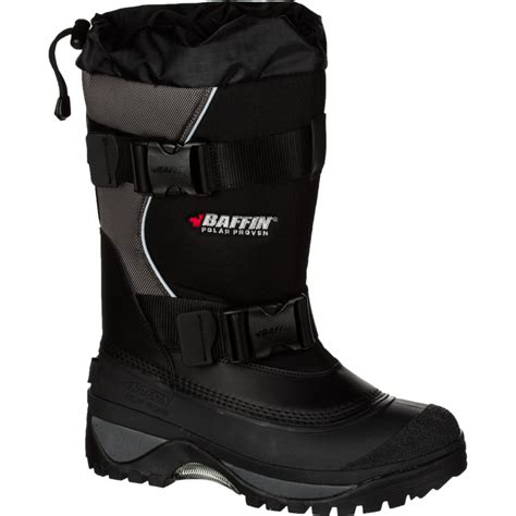 s baffin boots baffin wolf winter boot s backcountry