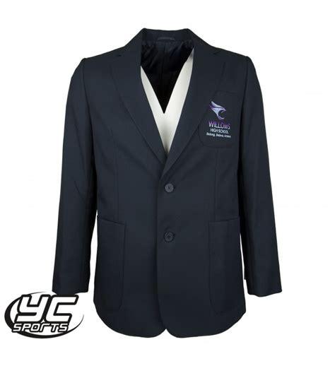 Blazer High School Aliando willows high school boys blazer