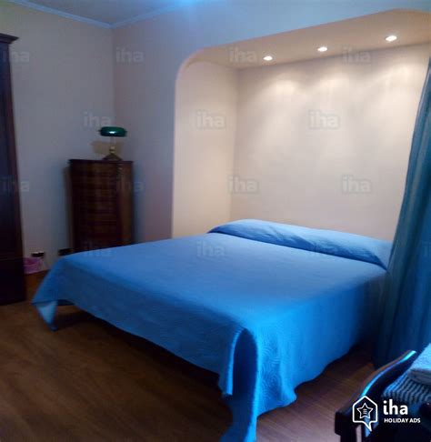 chambre d hote gu駻ande chambres d h 244 tes 224 rome iha 48262