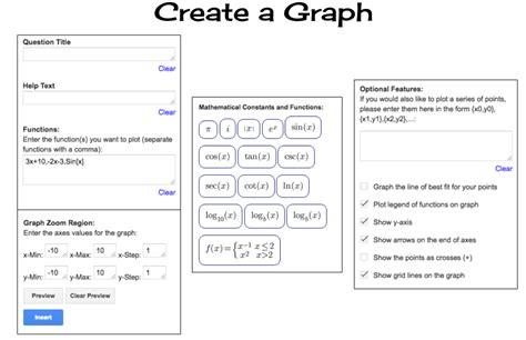 google forms tutorial for teachers edtech nut kelly fitzgerald g math google form add on