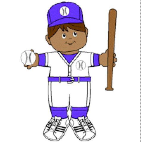 doll baseball baseball paper doll family crafts