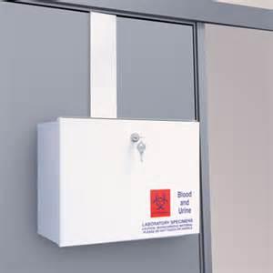 item 3737 the door lock box