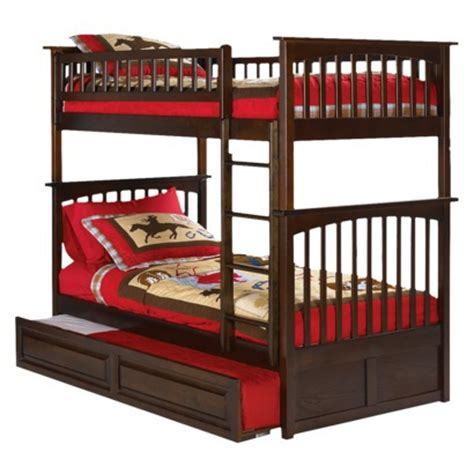bunk beds target pick a bed any bed bobbleheadbaby