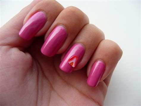 Fimo Nail by Nail Fimo Dit Is Ons