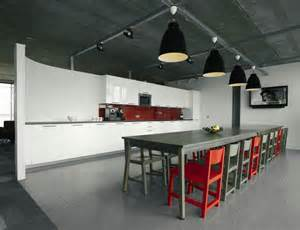 Office Kitchen Table 1000 Images About Office Kitchens On Fitted Kitchens Scandinavian House And Offices
