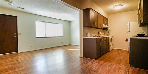 1 bedroom apartments omaha ne one bedroom apartments omaha one bedroom apartments omaha