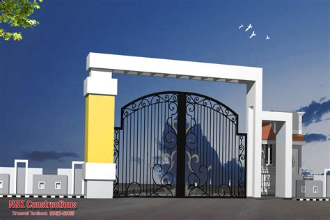 house main entrance gate design main entrance design getpaidforphotos com