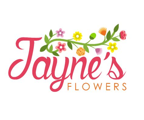 flower pattern logo flower logo design flowers ideas for review