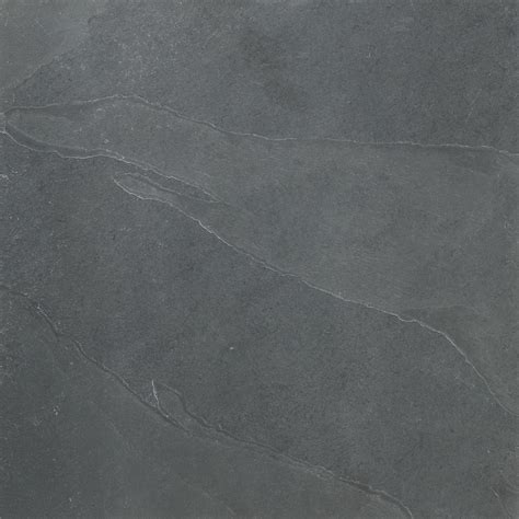 wallpaper grey slate grey slate wallpaper wallpapersafari