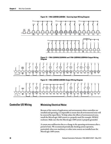 1766 l32awa wiring diagram and to wiring diagram