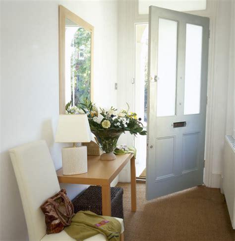 small entryway ideas joy studio design gallery  design