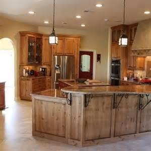 Knotty Alder Kitchen Cabinets by Kitchen Knotty Alder Cabinets Design I Love The Stain And
