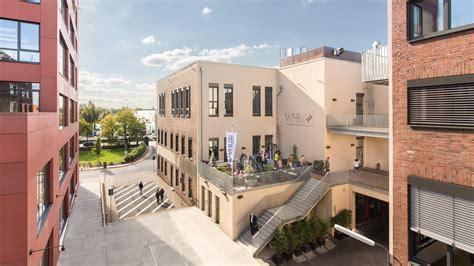 Otto Beisheim School Of Management Mba by Chefsessel Als Studienziel Masterangebote F 252 R Manager