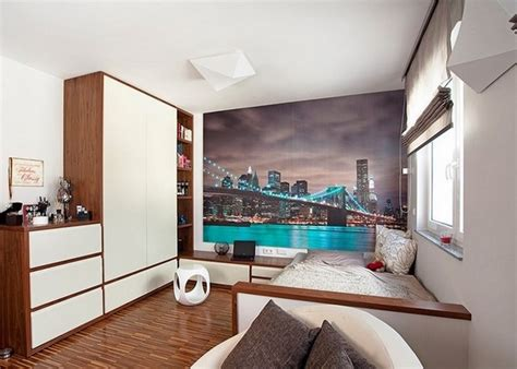 teen bedroom wall decoration ideas cool photo wallpapers  decals