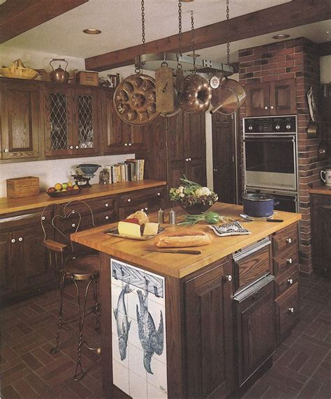 80s home decor 17 best images about 1980s kitchen on the