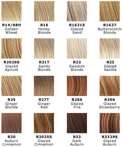 ion brilliance hair color chart ion brilliance hair color chart new style for 2016 2017