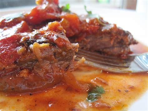 old fashioned swiss steak karista s kitchen