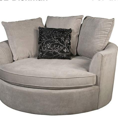 Big Comfy Armchair Big And Comfy Chair
