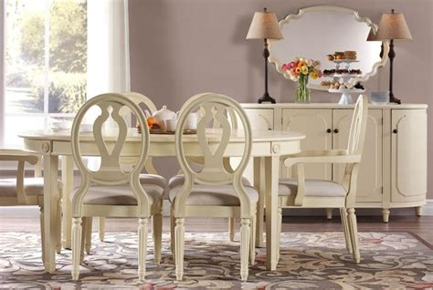 Martha Stewart Dining Room Table Martha Stewart Living Ingrid Dining Table House Decor Martha Stewart Buffet And