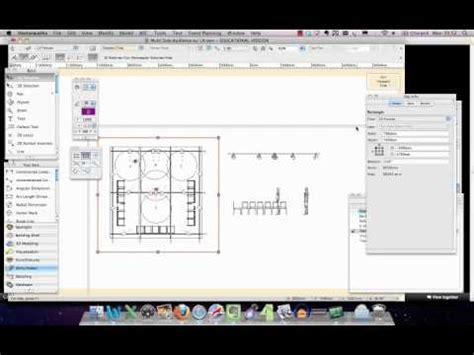 youtube tutorial vectorworks sheet layers in vectorworks spotlight youtube