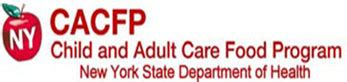 cacfp forms child and adult care food program cacfp cacfp child family resources inc