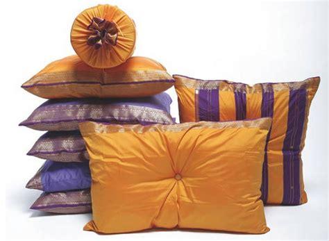 cuscini etnici cuscini etnici decorativi piccole dimensioni