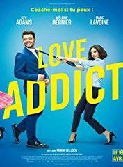 love addict film complet 1080p streaming love addict vf hd 1080p vostfr francais complet