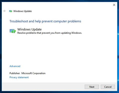 install windows 10 stuck how to fix bluetooth connection problems on windows 10