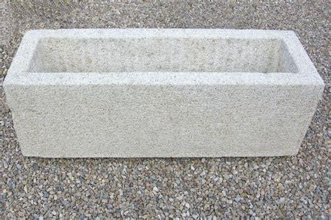 Granit Weiß Fensterbank by Blumenk 252 Bel Granit Bestseller Shop