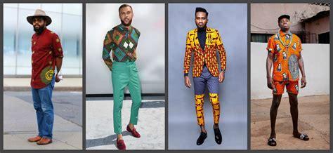 ankara senator styles latest native styles for guys in 2018 naija ng