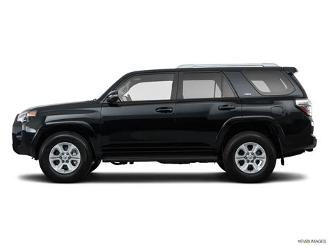 New Toyota 4runner For Sale New 2017 Toyota 4runner For Sale Openroad Toyota Richmond