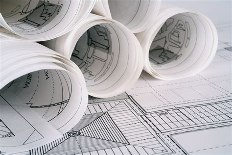 architect design home designs architectural designer